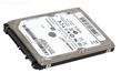HDD int. 2,5 500GB Seagate ST500LM012