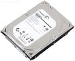 HDD int. 3,5 1TB Seagate ST1000DM003