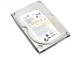 HDD int. 3,5 500GB Seagate ST500DM002